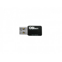 Polycom OBiWiFi5G Wifi USB Adapter