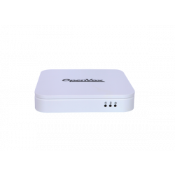 OpenVox iAG808