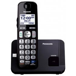 Panasonic KX-TGE210B