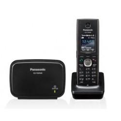Panasonic KX-TGP600 Cordless DECT Phone w/ Base Station