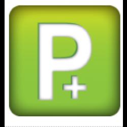 Sangoma 25/yr FreePBX Park Pro Module for FreePBX