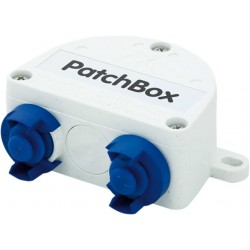 MOBOTIX MX-OPT-Patch1-EXT
