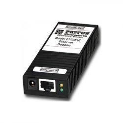 Patton CopperLink™ 2110EUI Ethernet Extender