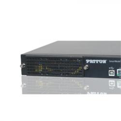 Patton SmartNode 10100 SS7 Gateway SN10100A4ERUI