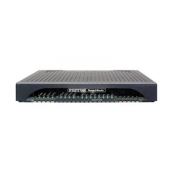 Patton SmartNode 4141 Analog Gateway SN41412JO2VEUI