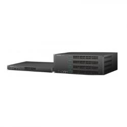 Patton SmartNode 4740 VoIP Gateway SN474116JS16VRJ21EUI