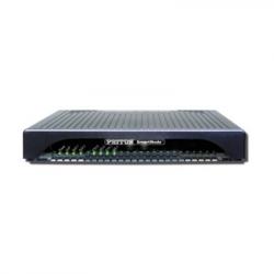 Patton SmartNode 5500 eSBC SN55014BEUI