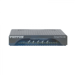 Patton SmartNode 500 SN500/4B/EUI Session Border Controller and Router