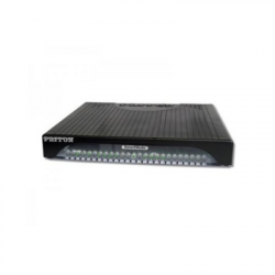 Patton SmartNode SN5301/4B/EUI eSBC