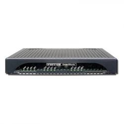 Patton SN5541/2JS2JO4V/EUI Session Border Controller