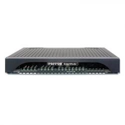 Patton SN55418JO8VEUI SmartNode 5540 Gateway