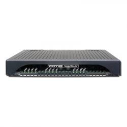 Patton SN55711E15V30HPEUI SmartNode 5570 eSBC