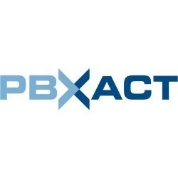 PBXact UC 300 3rd Party Phones