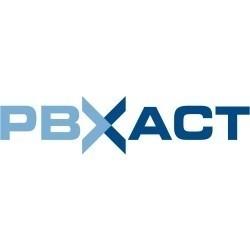 Sangoma PBXact 300 Remote Install