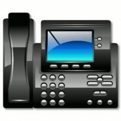 Phone Provisioning