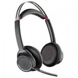Plantronics Voyager Focus, UC BT Headset