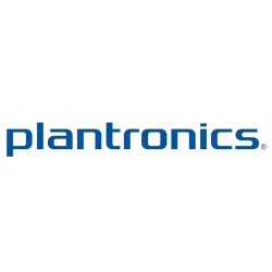 Plantronics 4 to 6 Pin Adapter Cable for DA90