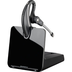 Plantronics CS530 Bundle with HL10 lifter (86305-11)