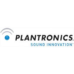 Plantronics 86005-01