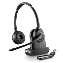 Plantronics Usb Headsets Voip Supply