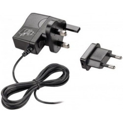 Plantronics 81423-01 Universal adapter
