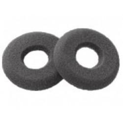 Plantronics Foam Ear Cushions