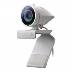 Poly Studio P5 1080P Camera 2200-87070-001