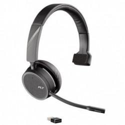Plantronics Voyager 4210 UC Headset 212740-01