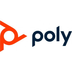 Poly VVX 450 Wall Mount