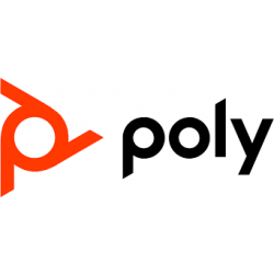 Poly RealConnect Service for MSFT Teams Video Interop - 1 Year Plan