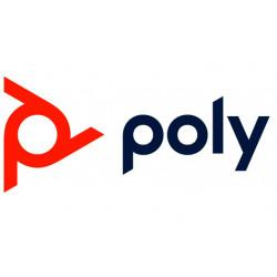 Poly CCX 500 Wallmount Kit 2200-49713-001