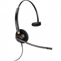 Poly EncorePro HW510 Digital Headset 203191-01