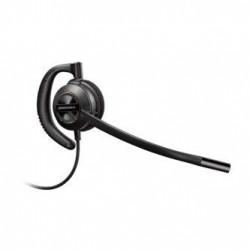 Poly EncorePro HW530 Over-the-ear Digital Headset 203193-01