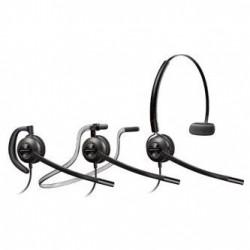 Poly EncorePro HW530 Convertible Digital Headset 203194-01
