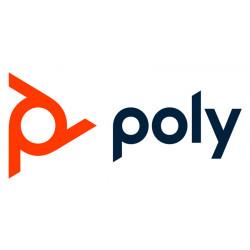 Polycom Power Supply for VVX 101 and VVX 201 (1-Pack)