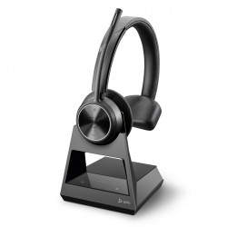 Poly SAVI 7310 DECT Mono Headset 214778-01
