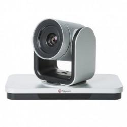 Polycom EagleEyeIV Camera