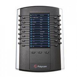 Polycom Studio Display Mounting Kit - 7230-86040-001