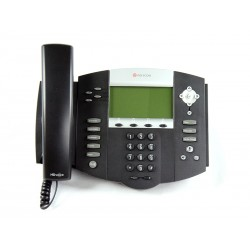 Polycom IP 550 PoE