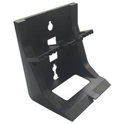 Polycom VVX 101/201 wall mount (5 pk)