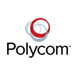 Partner Premier, Three Year, RealPresence Trio 8800 IP Conference Phone- Polycom Premier extended service agreement - 3 years