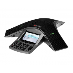 Polycom CX3000 (Refresh)