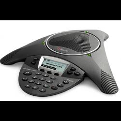 Polycom IP6000