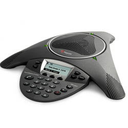 Polycom IP 6000 PoE (Refresh)