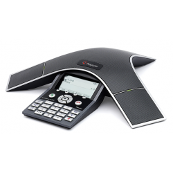 Refresh Polycom IP 7000 PoE (Like New)