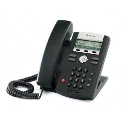 Polycom IP 321 AC (Refresh)