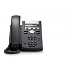 Polycom IP 335 AC (Refresh)