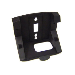 Polycom IP 450 Wall Mount Bracket