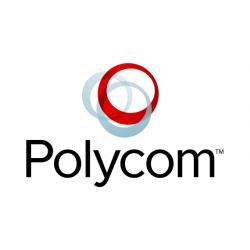 Polycom 2200-48560-001 Power Supply for VVX 301/311/401/411/501/601