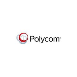 Polycom 2200-17680-001